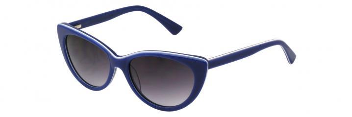lunettes soleil alain afflelou (17)