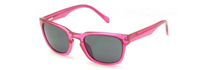 lunettes soleil alain afflelou (16)