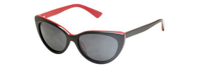 lunettes soleil alain afflelou (19)