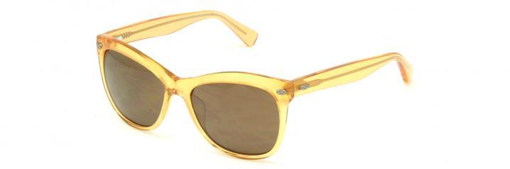 lunettes soleil alain afflelou (8)