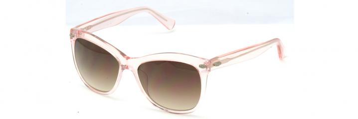 lunettes soleil alain afflelou (7)