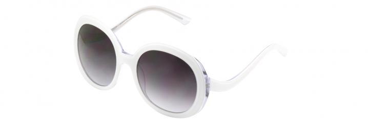 lunettes soleil alain afflelou (9)