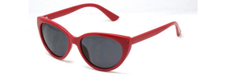 lunettes soleil alain afflelou (11)