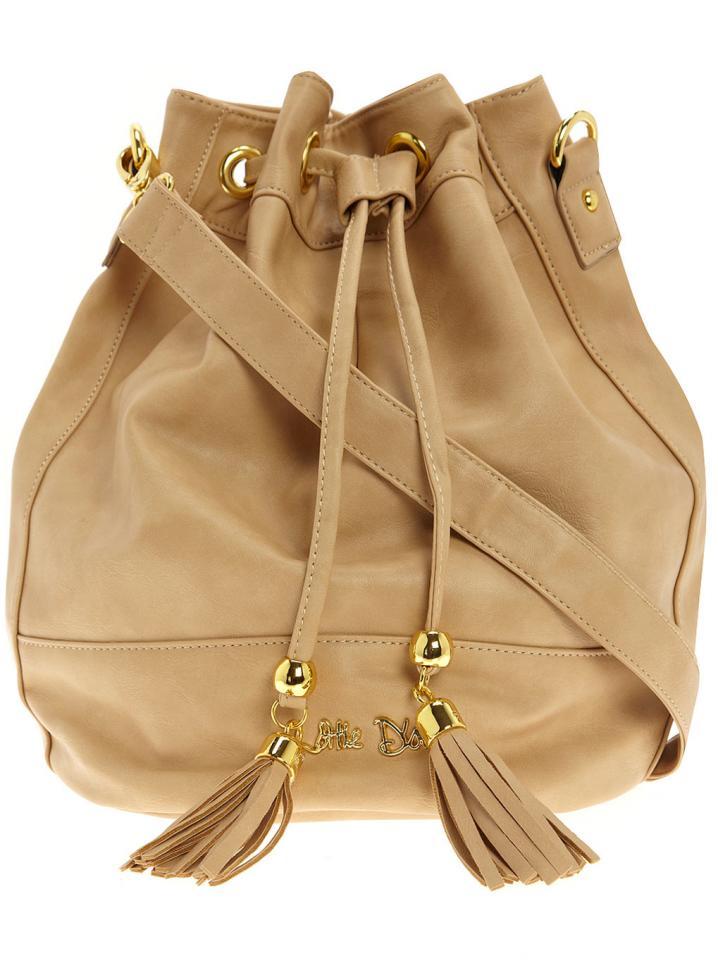 camel purse