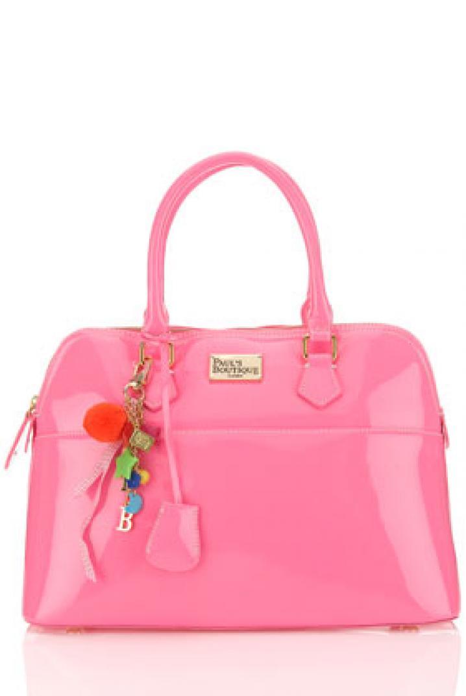 Maisy bag