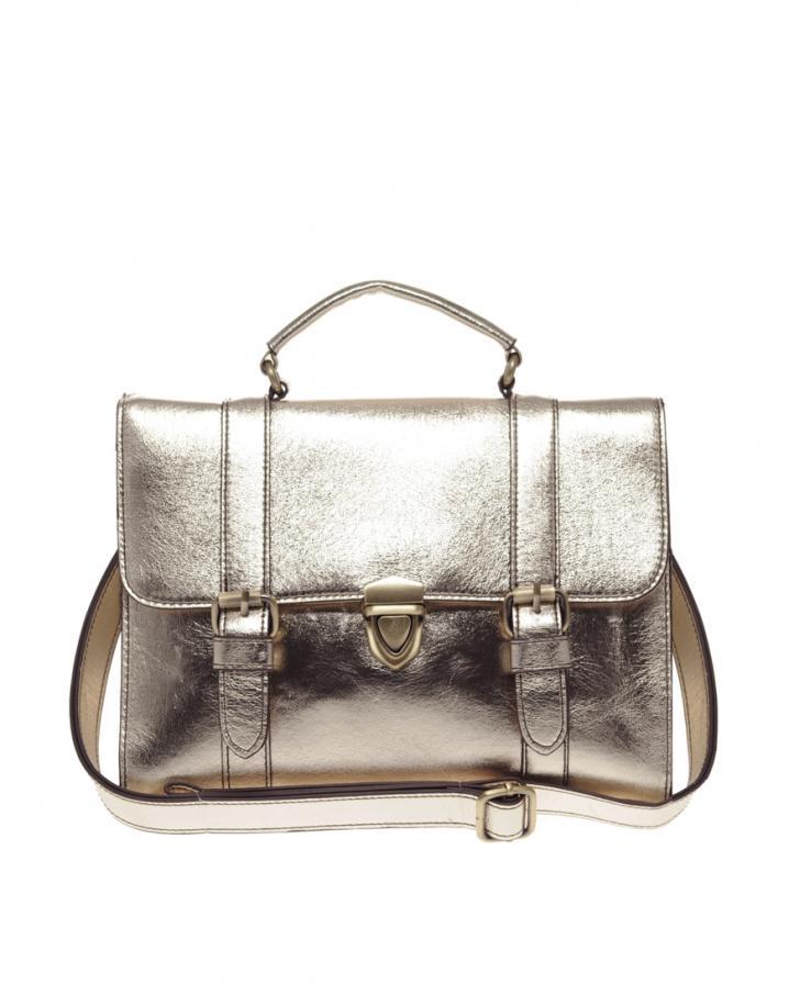 satchel 3205