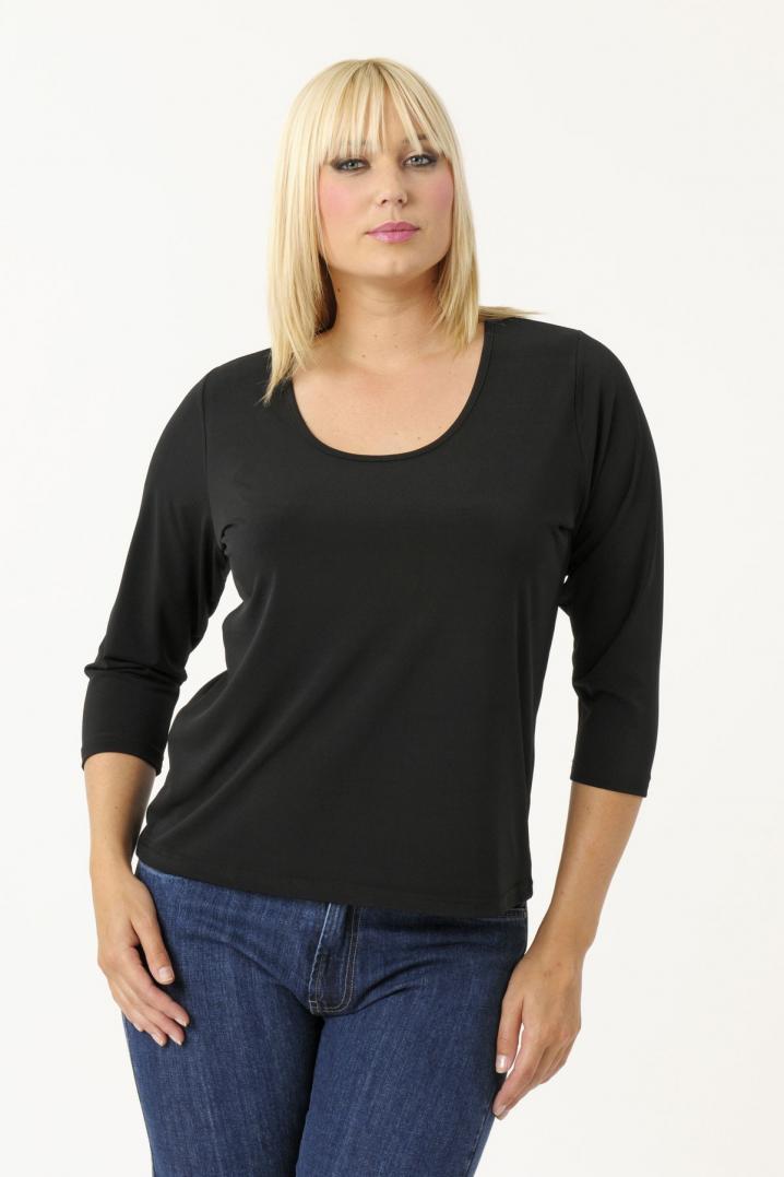 t shirt 65