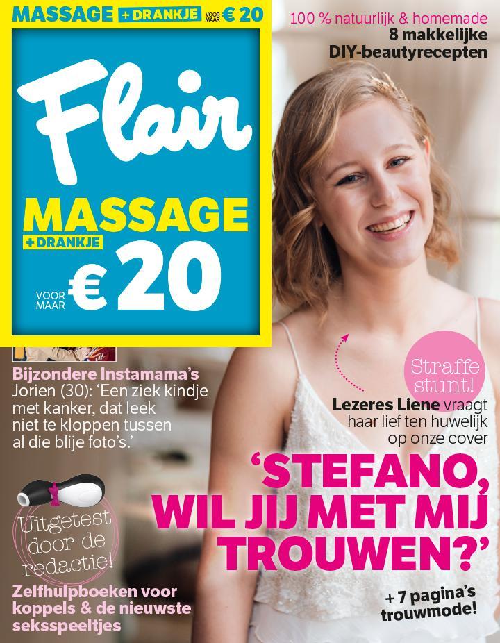 Flair 7