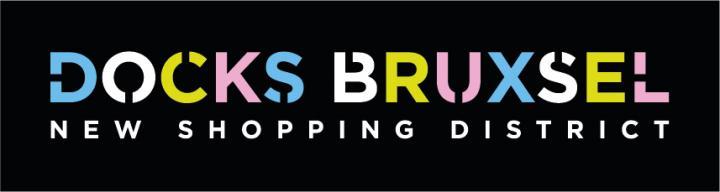 Afbeeldingsresultaat voor Docks Bruxsel PNG