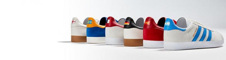 Couleurs De VeutLes Personnalisées Adidas Belgique On Aux La g6byYf7v