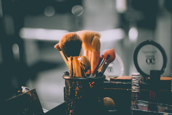 make-uptools