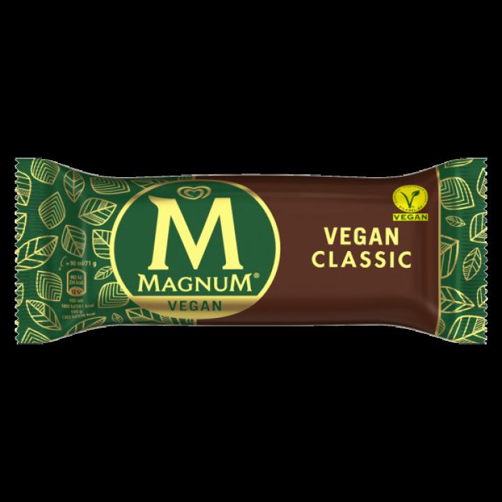 Magnum Vegan Classic