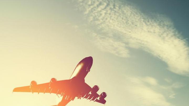 Air Europa Lanceert Unieke Wedstrijd Voor 30e Verjaardag