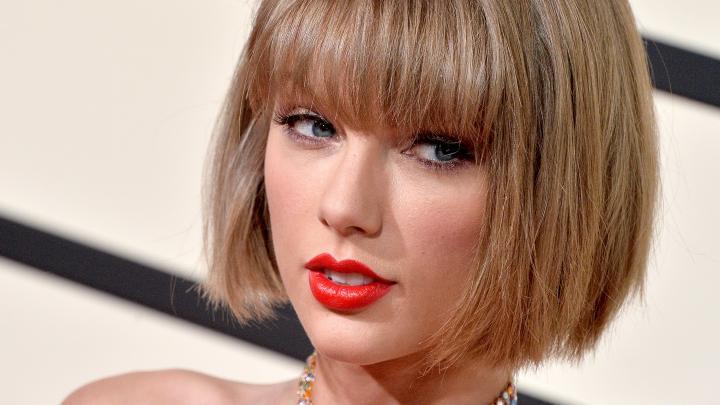 kapseltrend: 6 x korte kapsels bij celebrities