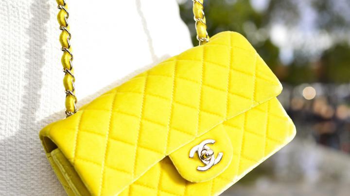 ce659205e8b Investeren 2.0: deze handtassen brengen je het meeste geld op