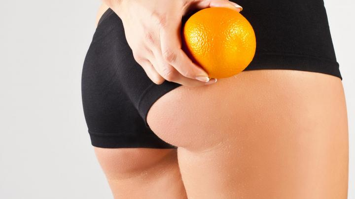 wat helpt tegen cellulitis