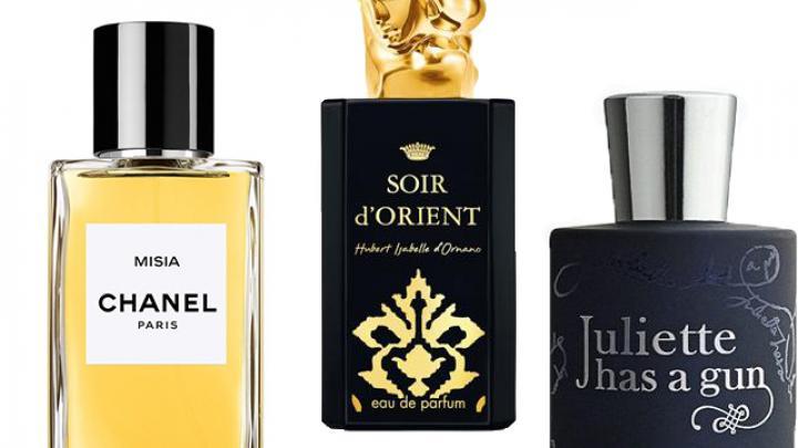 17513868d4c2bd Scentsations Awards  les meilleurs parfums féminins - Gael.be