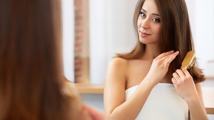 zwangerschapsdiabetes oorzaak haaruitval