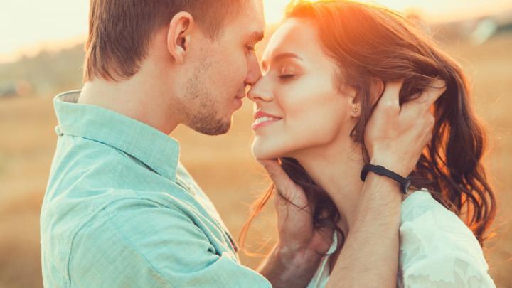 gratis messaging dating service
