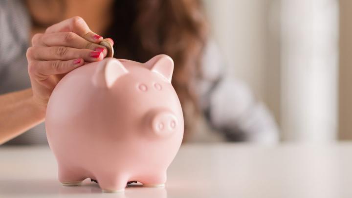 20 manieren om geld te verdienen zonder veel moeite