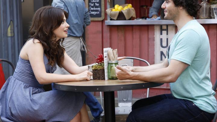 Top interessante dating vragen