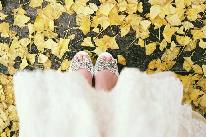 601243e4c8d6c9 5 tips om wél klaar te zijn voor de herfst