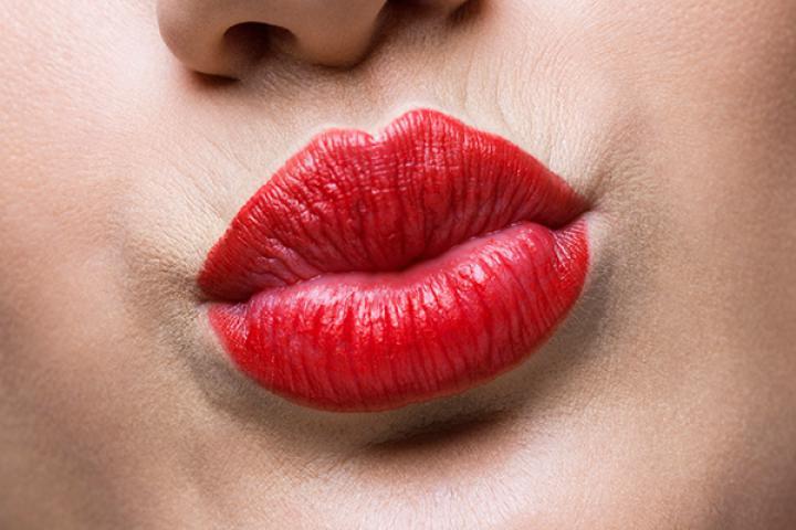 Photos grande chatte lèvres