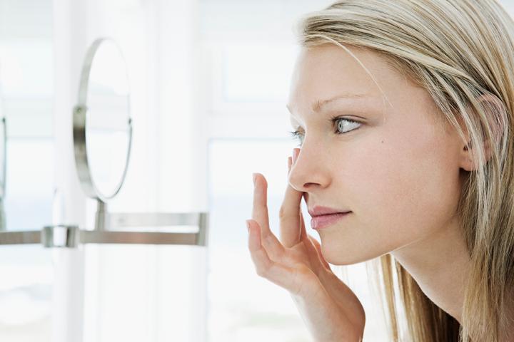 a938a0a1423cd8 Des lentilles de nuit pour soigner la myopie
