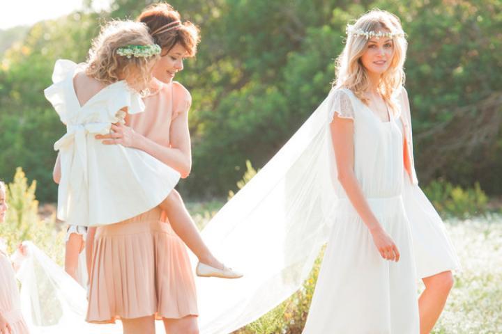 Robe de mariee bruxelles prix