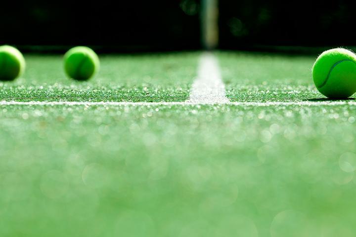Tenues Wimbledon À Jugées Sexy Tennis Trop Des De Les Joueuses W9DYH2EI