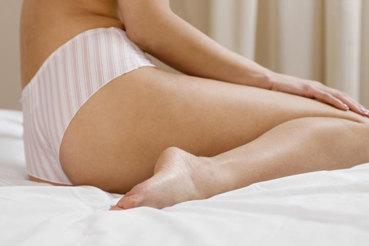 Galeries de massage porno