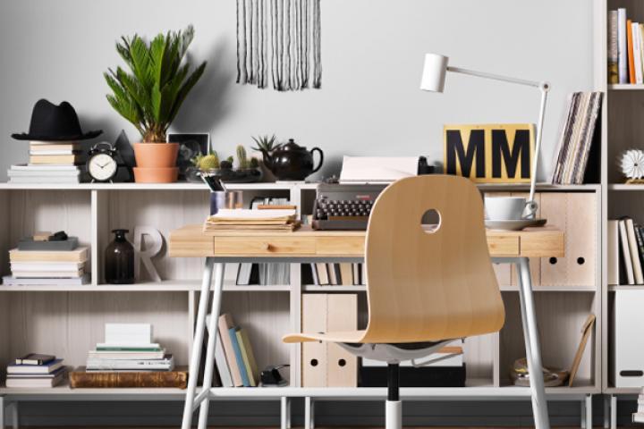Ikea Slaapkamer Assortiment : Zien: dit zijn de 12 meest populaire ikea producten aller tijden