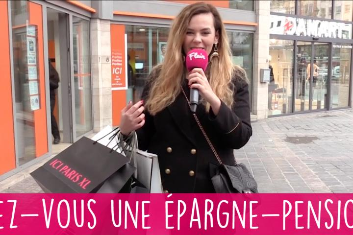 Quebec rencontres App
