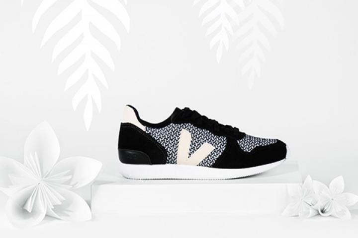 a77373cd7c 5 marques de chaussures écologiques et tendance