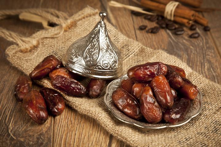 Comment bien se nourrir : la diététique pour une alimentation équilibrée et salutaire - Page 3 Shutterstock