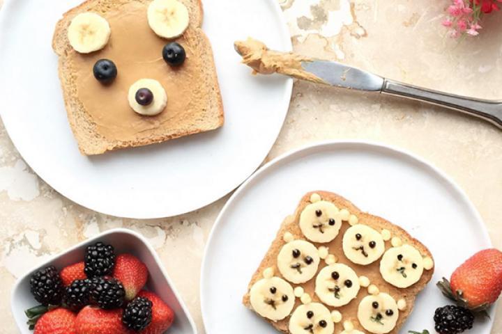 11 Gezonde Snacks Om Te Proberen Als Je Wil Afvallen