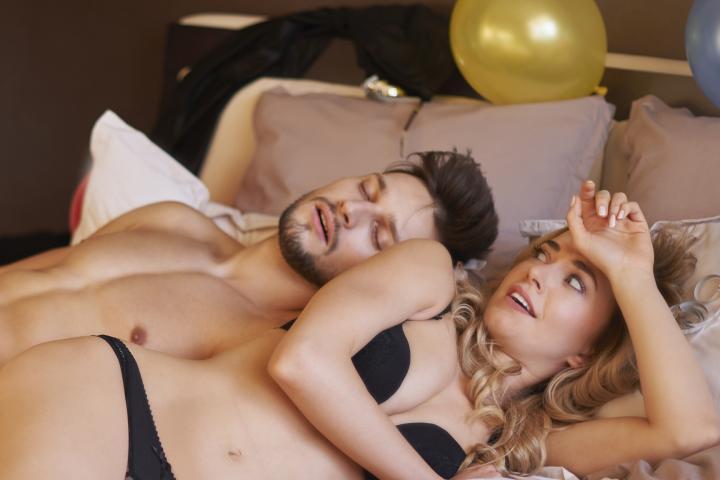 Noir amateur sexe films