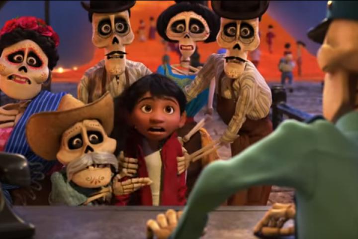 Coco video pics 82