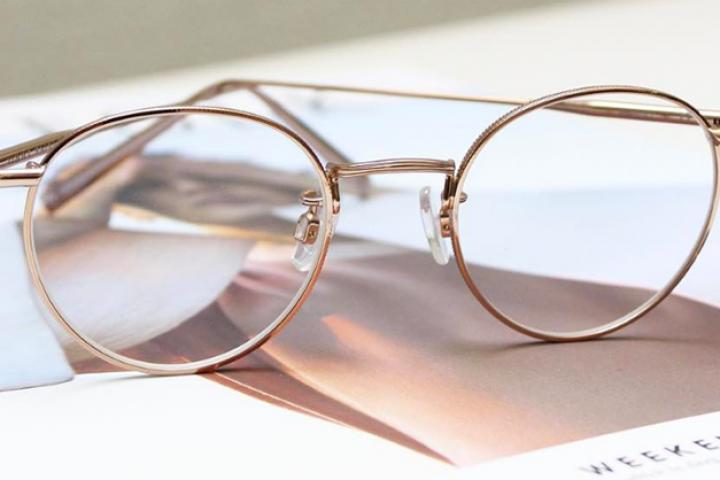 ecdc6826f9 3 adresses pour des lunettes de vue à moins de 100 € (verres inclus!)