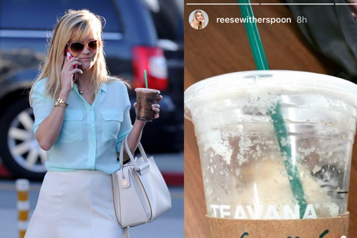 reese witherspoon tot