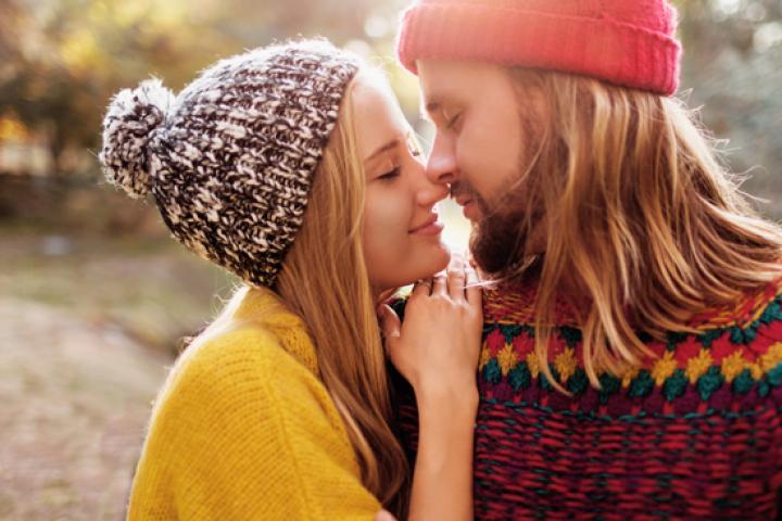 dating regels als om te zeggen dat ik van je hou