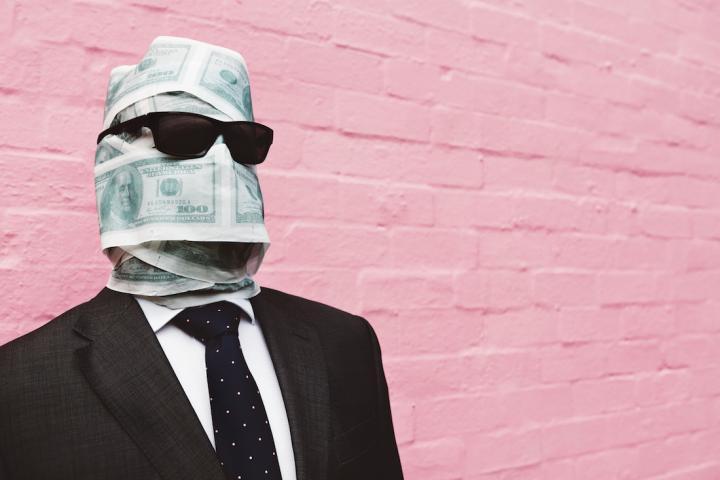 sexe lesbien pour de l'argent porno gay magazine