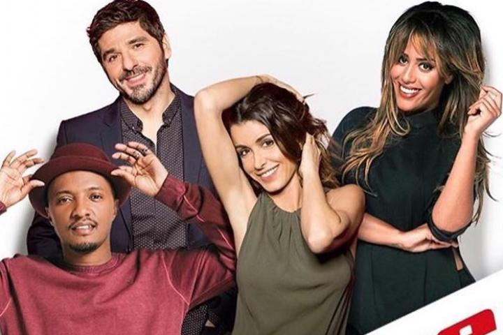 9468f1fcb6fd9c The Voice Kids: plusieurs nouveautés pour la saison 5