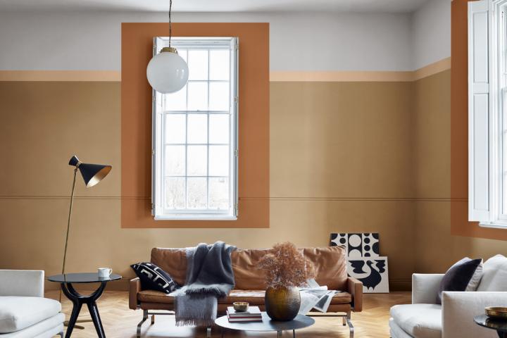 voici la couleur de l 39 ann e 2019 selon levis. Black Bedroom Furniture Sets. Home Design Ideas