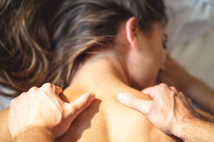 massage erotique pour femme massage x