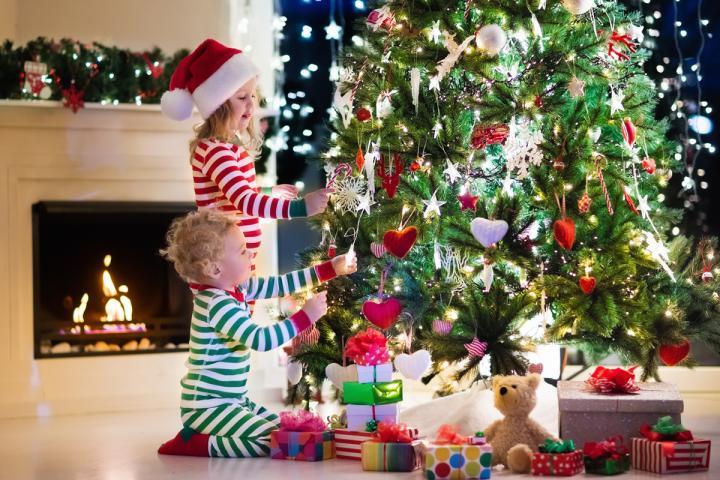 Hebben Deze Mooie Kerstbomen Kosten Nog Geen 5