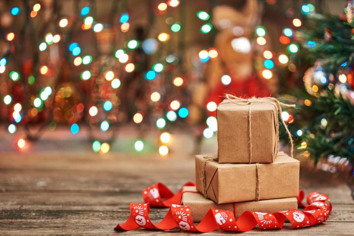cadeaux démunis