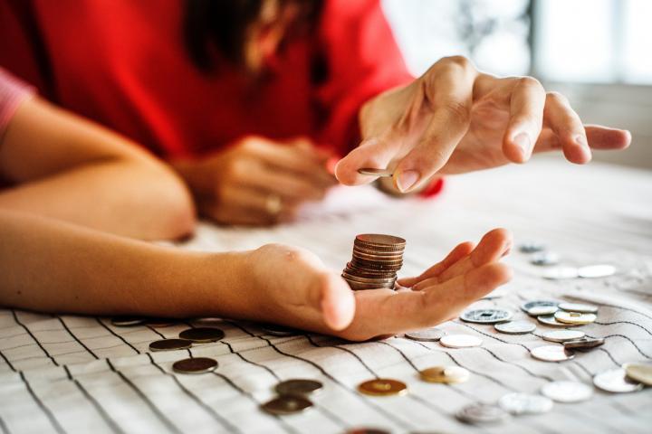 35 eenvoudige manieren om snel geld te verdienen