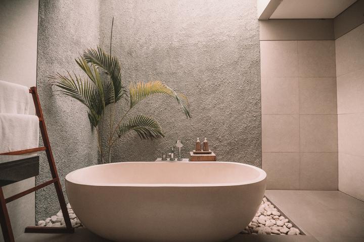 Badkamer Kast Handdoeken : Sos opruimen hoe hou je de badkamer proper