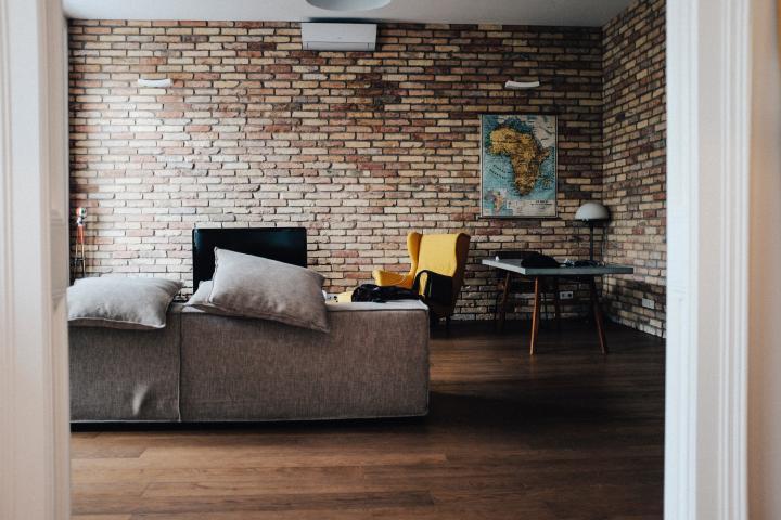 low priced e5526 5142a À la place d utiliser Airbnb pour vos réservations, il sera bientôt  possible d utiliser FairBnB. Cette plateforme de location de logements se  veut éthique, ...
